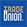 TRADE-UNION