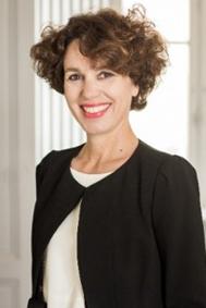 Emmanuelle GERINO